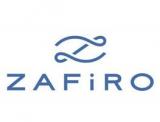 Triathlon 2021 Majorca Offer: Save up to an extra 10% – Zafiro Hotels