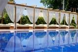 Zafiro Tropic Hotel