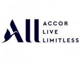 All Accor Live Limitless: Summer treat. Book 2 nights, get the 3rd one for free.