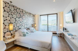 AluaSoul Alcudia Bay (Adults Only)