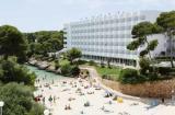 AluaSoul Mallorca Resort (Adults Only)