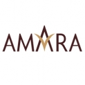 Festive Escape: Enjoy 15% Off at Amara Signature Shanghai