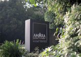 Amara Sanctuary Resort Sentosa
