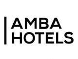 Up to 35% off Stays at Amba Hotels
