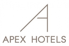 Apex Hotels offers updated