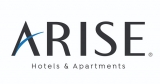 Get 10% discount on everyday stay at Arise Hotels and Apartments, Australia