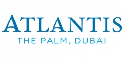 Being A Member Has Never Been So Rewarding at Atlantis The Palm