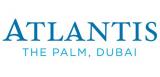 Summer Offer. Atlantis The Palm