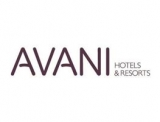 Up to THB 3000 Per Night + E-Voucher worth up to THB 600 – AVANI Hotels & Resorts , Thailand