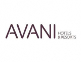Excusive Opening Offer:  Saving upto 25% at Avani Palm View Dubai Hotel & Suites