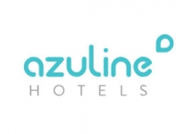 July Special Offer: Up to 20% Discount on your Stay + Free Cancellation- Azuline Club Cala Martina Ibiza, Spain