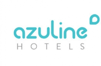 Early Booking 2021: Up to  20% discount + Flexible Cancellation – Azuline Hotels