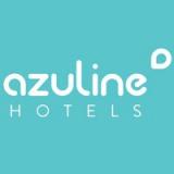 Rooms from €195.62/night – Azuline Hotel Atlantic