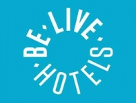 Be Live Hotels: Get up to 20% off Early Bookingsfor 2020