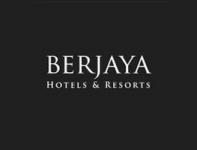 Exclusive: RM250 Off on Stays- Berjaya Times Square Hotel, Kuala Lumpur, Malaysia