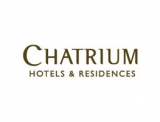 Extra 15% Discount on Room with Breakfast + Flexible Cancellation – Chatrium Hotels & Residences, Thailand