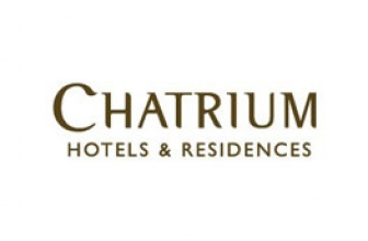 Chatrium Residence Sathon Bangkok, Thailand: Room starts from THB 2,615 + Flexible Cancellation
