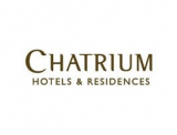 Early Saver: Save Up to 20% on Stays – Emporium Suites by Chatrium, Bangkok
