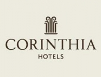 Corinthia Hotel London – Weekend stay, Rooms from £576 + Flexible Cancellation