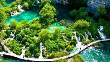 Travel to Croatia: A beginner's guide