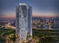 Damac Towers by Damac Living