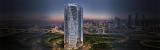 Damac Towers by Damac Living