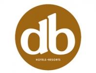 Valentine's Day from €175 per night + Special Menu  dB Seabank Resort + Spa, Malta