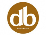 Black Friday Offer, 40% off All-Inclusive stay + Flexible Cancellation – db Hotels & Resorts, Malta