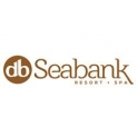 db Seabank Resort + Spa