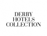 Free Breakfast with this promocode – Derby Hotels Collection, Barcelona, Madrid, Paris and London