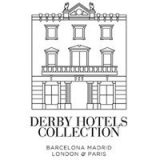 Rooms starting from £ 65 + 25% discount voucher on next stay – The Caesar Hotel London by Derby Hotels
