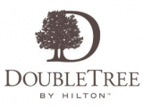 Get $50 daily credit per night at DoubleTree by Hilton