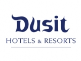 Book Now and Save 20% on Stays + Flexible Cancellation –  Dusit Hotels & Resorts