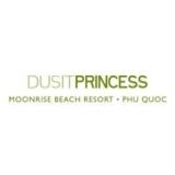 Dusit Princess Moonrise Beach Resort, Phu Quoc