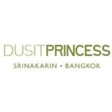 Dusit Princess Srinakarin, Bangkok