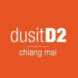 DusitD2 Chiang Mai