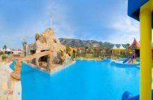 Magic Robin Hood Resort