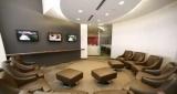 Toronto Plaza Premium Lounge (Domestic Departures, Terminal 1)