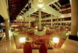 Hotel Bavaro Princess