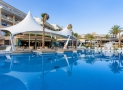 Insotel Cala Mandia Resort Spa