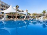 Insotel Cala Mandia Resort Spa