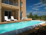 Protur Monte Safari (Holiday Village Majorca)