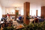 Pro Patria Ensana Health Spa Hotel