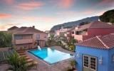 Hacienda de Abajo by Vik Hotels