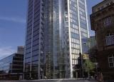 Innside Premium Suites Frankfurt Eurotheum