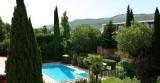 Hotel Escale Oceania*** Aix en Provence