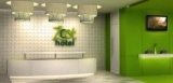 Zest Hotel by Swiss Belhotel International
