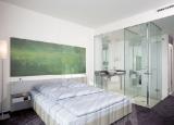 Innside Premium Hotels Frankfurt Niederrad