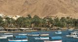 Grand Swiss Belresort Tala Bay Aqaba