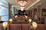 Salalah Plaza Premium Lounge